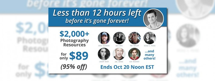 5DayDeal-less-than-12-hours-left---featured-image