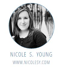 5daydeal-oct14-contributor-nicole-young