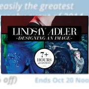 Designing-an-Image-by-Lindsay-Adler-featured-image