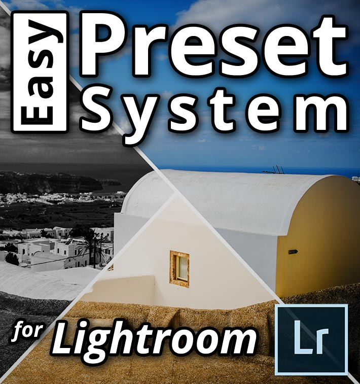 Easy-Preset-System-for-Lightroom-cover
