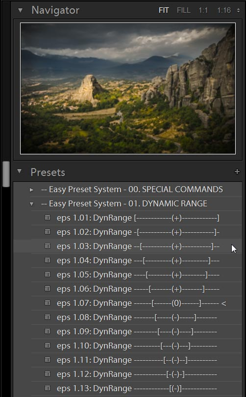 Easy-Preset-System-visual-control