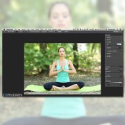 How-to-add-shallow-depth-of-field-in-Photoshop----featured-image