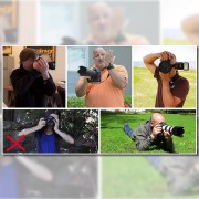 How-to-hold-your-camera-correctly---featured-image