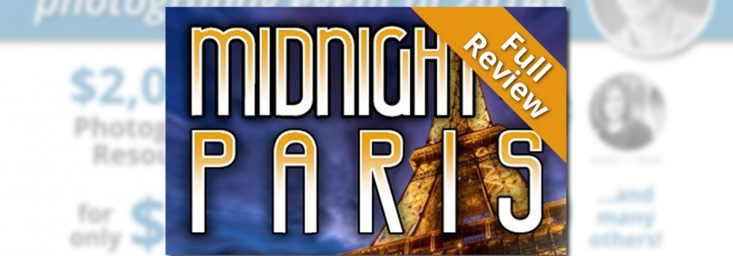 Midnight-in-Paris-by-Trey-Ratcliff--featured-image