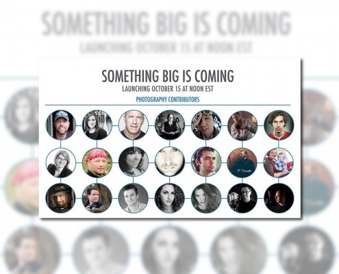 Something-big-is-coming-that-will-change-your-photography----featured-image