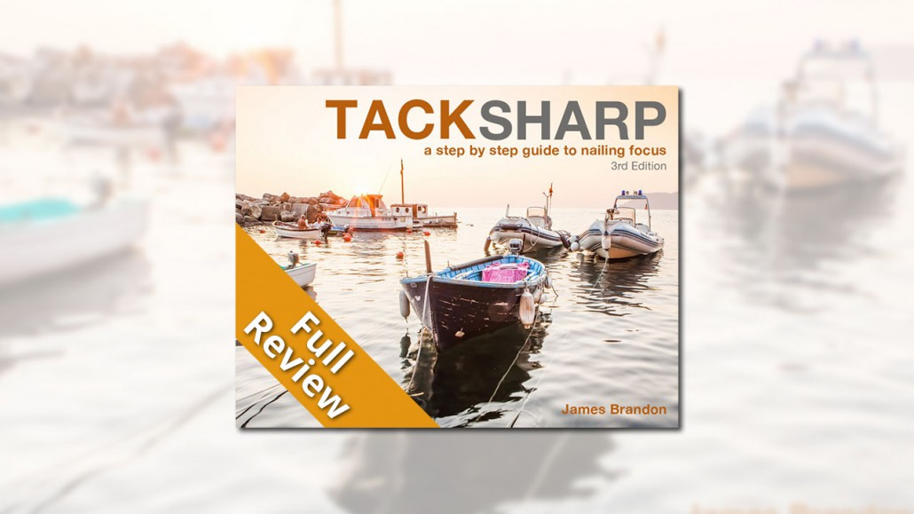 Tack-Sharp-featured-image