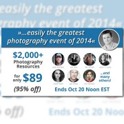 USD2,000-Photography-Resources-for-USD89--featured-image