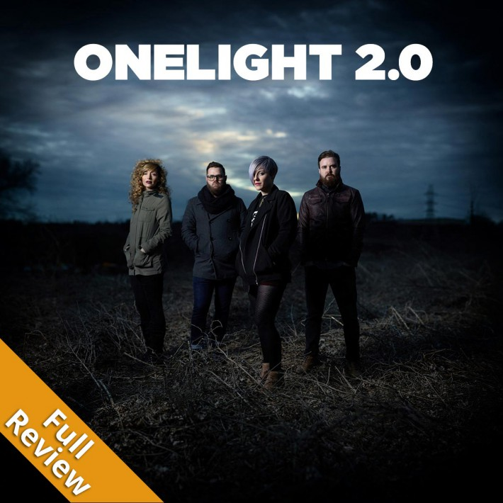 Zack-Arias---One-Light-2---cover---review1