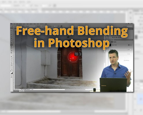 Free-hand-Blending-in-Photoshop---featured-image