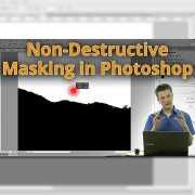 Non-Destructive-Masking-in-Photoshop---featured-image