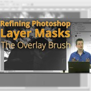 Refining-Photoshop-Layer-Masks---The-Overlay-Brush---featured-image---01