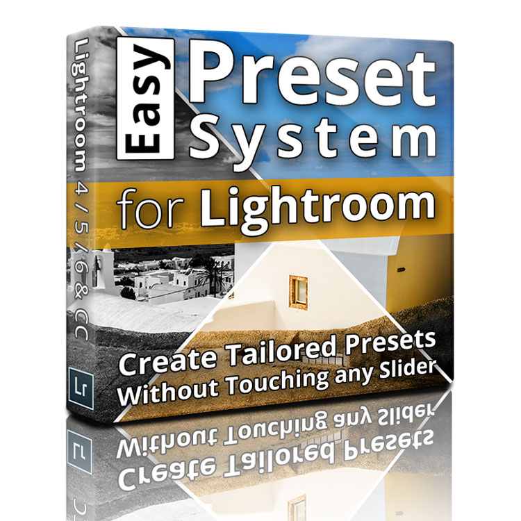 Easy-Preset-System-for-Lightroom-Box