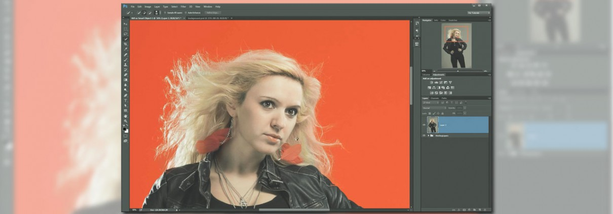 How-to-Select-Fuzzy-Hair-in-Photoshop---featured-image
