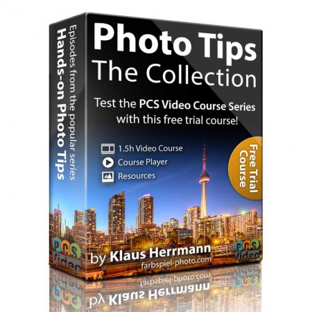 wc-product-photo-tips-the-collection-square-800px