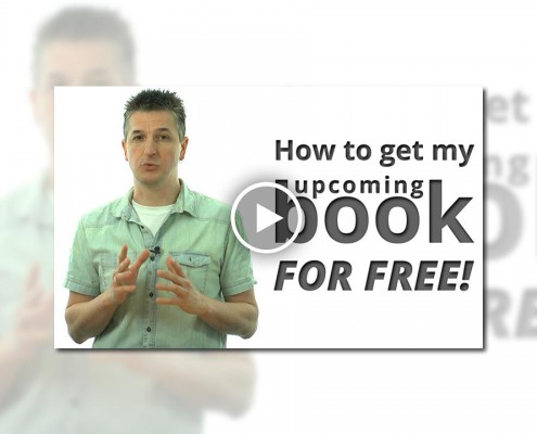 How-and-why-you-get-my-upcoming-book-FOR-FREE---featured-image