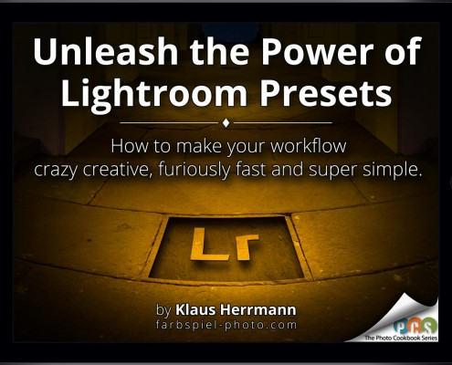Unleash-the-Power-of-Lightroom-Presets---cover-ipad