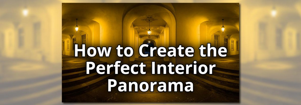 How-to-create-the-perfect-interior-panorama---featured-image