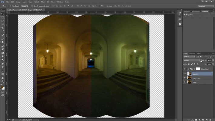How-to-create-the-perfect-interior-panorama-fixing-symmetry