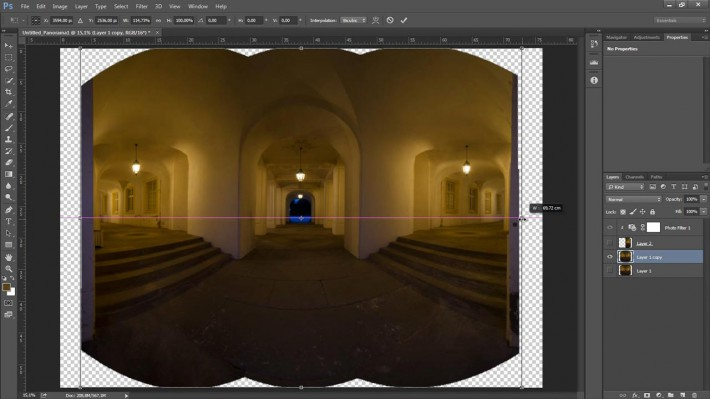 How-to-create-the-perfect-interior-panorama-unsqueezed