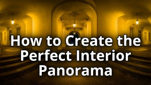 How-to-create-the-perfect-interior-panorama---youtube-thumb---01