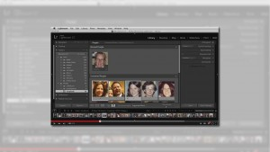 Lightroom 6 – First Adobe Video Showcases Features