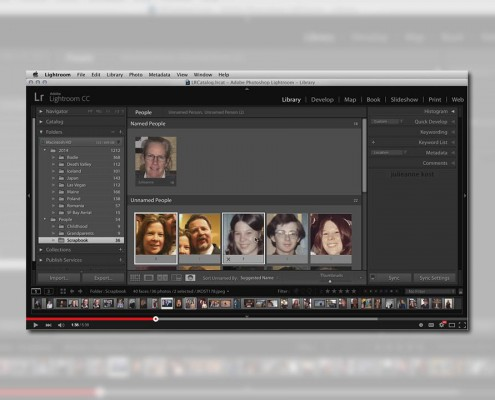 Lightroom-6---First-Adobe-Video-Showcases-Features---featured-image