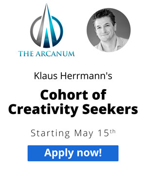 Creativity-Seekers-Launch-Call-to-Action-v1.0