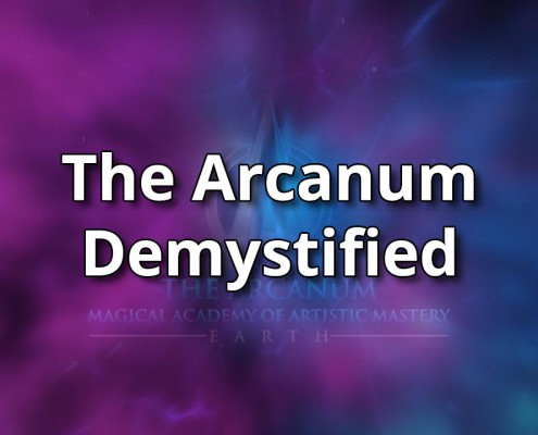 The-Arcanum-demystified-featured-image