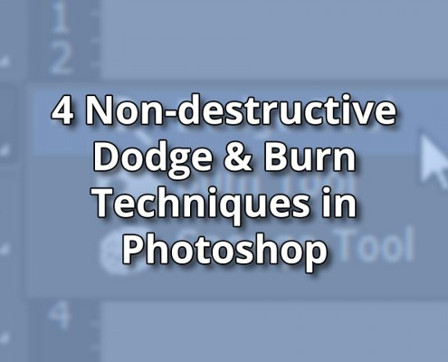 4-Non-destructive-Dodge-and-Burn-Techniques-in-Photoshop---featured-image2