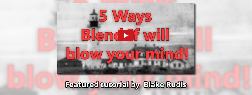 5-Ways-Blend-If-in-Photoshop-Will-Blow-Your-Mind---featured-image