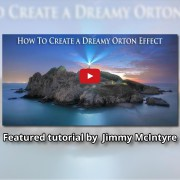 How-To-Create-A-Dreamy-Orton-Effect-by--Jimmy-McIntyre---featured-image