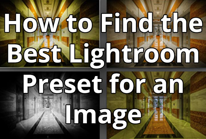 How-to-Find-the-Best-Lightroom-Preset-for-an-Image-social-media-image