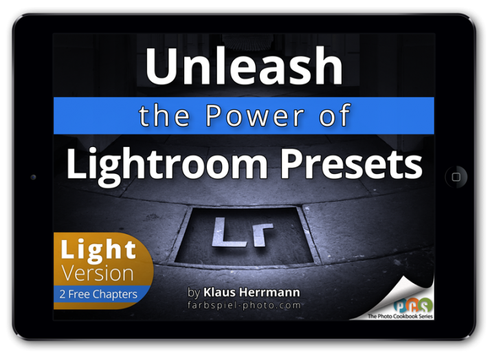 Unleash-the-Power-of-Lightroom-Presets-Light-Version-iPad-Cover-800px