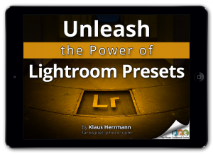 Unleash-the-Power-of-Lightroom-Presets-iPad-Cover-800px