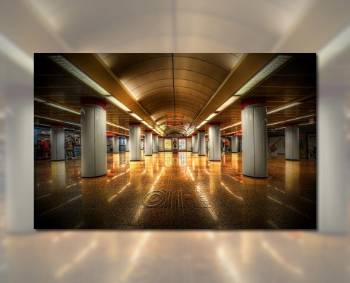 12-Essential-Tips-for-Your-Wide-Angle-Photography-featured-image