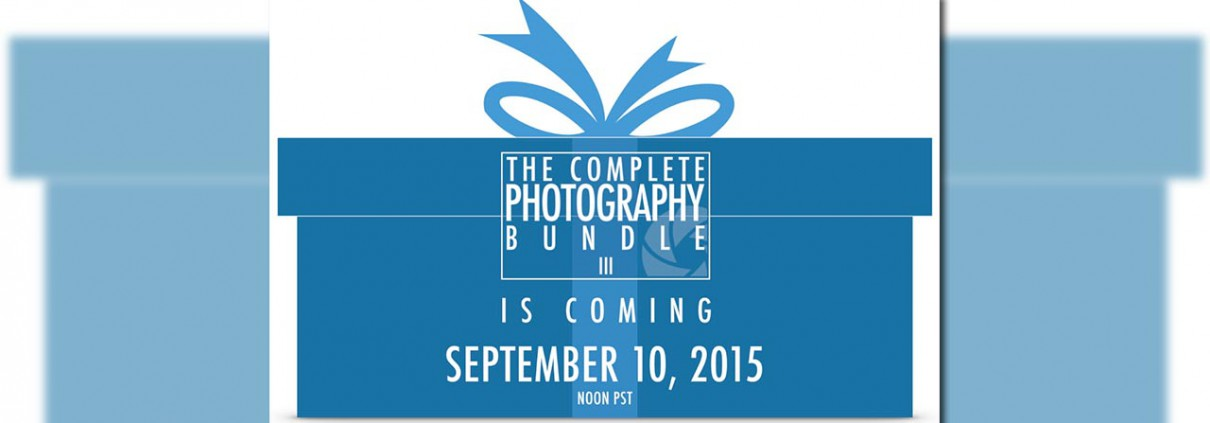 5DayDeal-September-2015-Announcement-featured-image