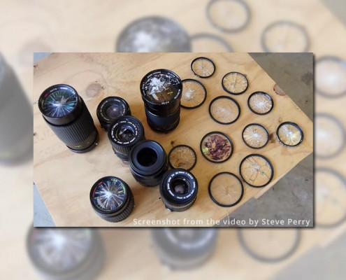 Does-a-UV-Filter-Really-Protect-Your-Lens-featured-image