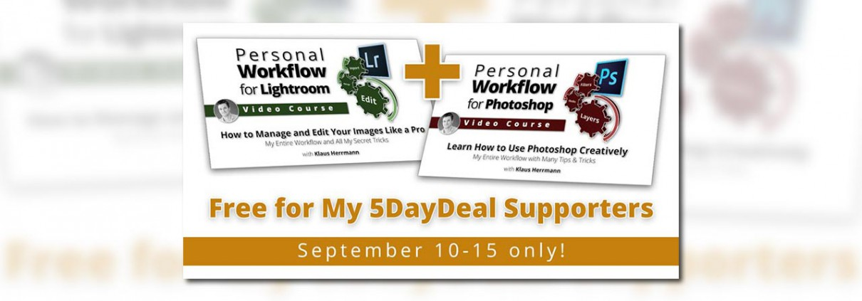 Get-My-New-Personal-Workflow-Videos-as-a-Bonus-featured-image