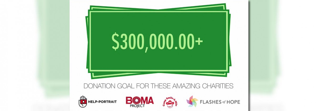 Help-us-Raise-$300,000+-for-Charity-featured-image