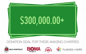 Help-us-Raise-$300,000+-for-Charity-inpost-image