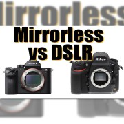 Mirrorless-vs-DSLR-featured-image