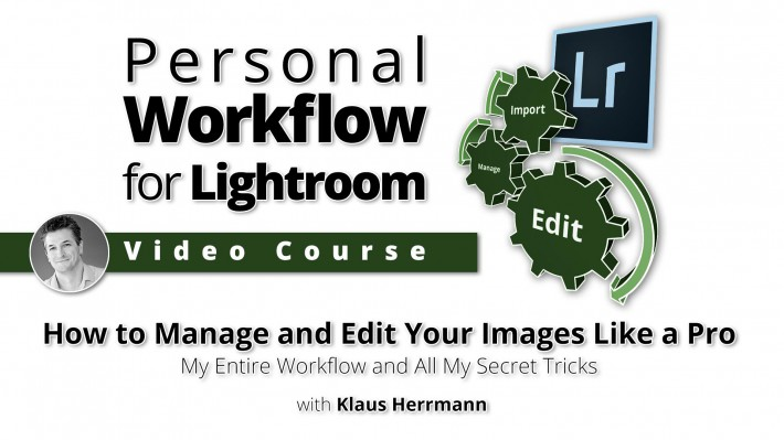 Personal-Workflow-for-Lightroom---title-screen---v3.0