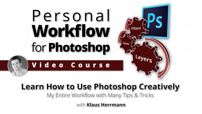 Personal-Workflow-for-Photoshop---title-screen---v1.0