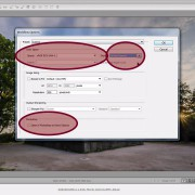 How-to-Bring-Your-RAW-Images-Into-Photoshop-the-Right-Way-post-banner