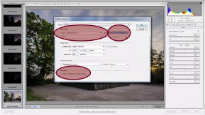 How to Bring Your RAW Images Into Photoshop the Right Way