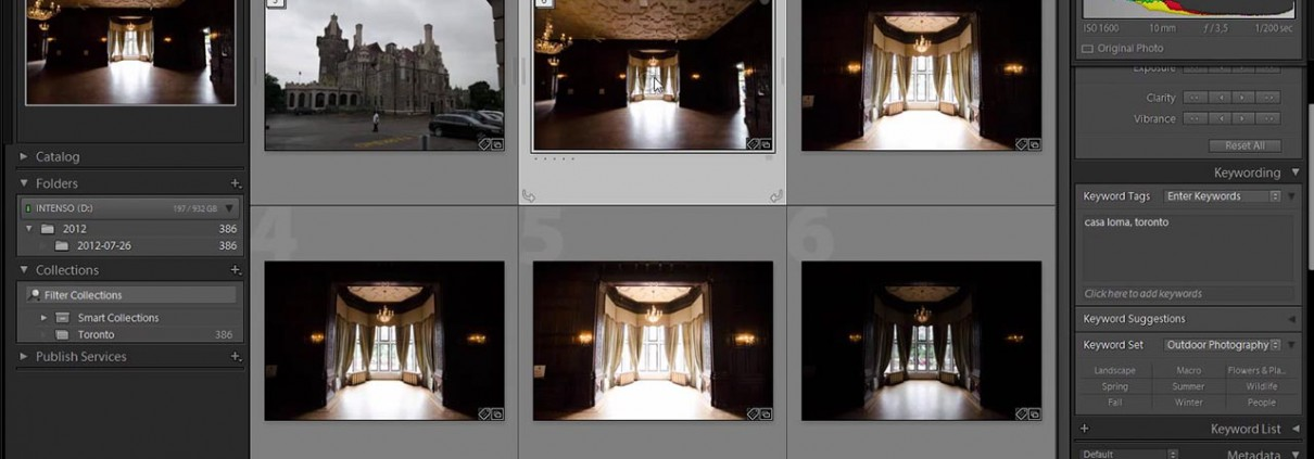 How-to-Stack-Your-Images-in-Lightroom-to-Clean-up-the-Mess-post-banner