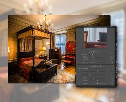 How-to-Treat-Noisy-Images-in-Lightroom---featured-image