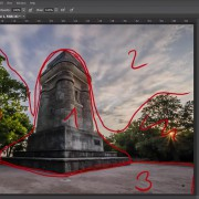 How-to-Use-Photoshop-Effectively-and-Creatively-post-banner