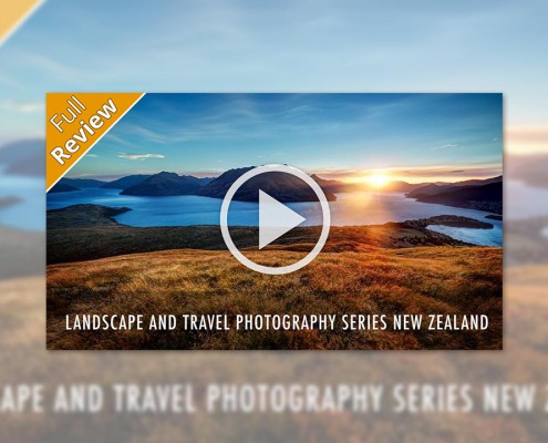 Landscape-Photography-Tutorial-Series-New-Zealand-byTrey-Ratcliff-featured-image