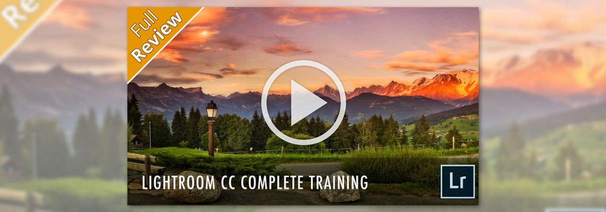 Lightroom-CC-Complete-Training-by-Serge-Ramelli-featured-image